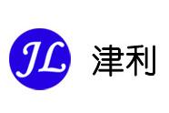 广州津利计算机有限公司