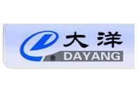 广州市大洋信息技术有限公司