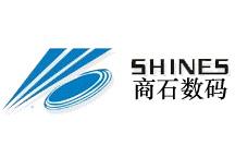 广州商石数码贸易有限公司