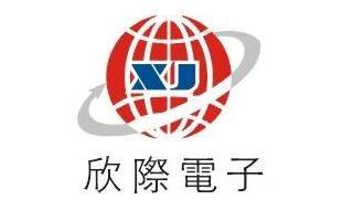 上海欣际电子科技有限公司