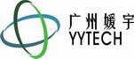 广州市媛宇计算机有限公司