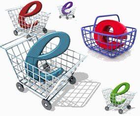 电子商务5大热门趋势:网站针对移动进行优化