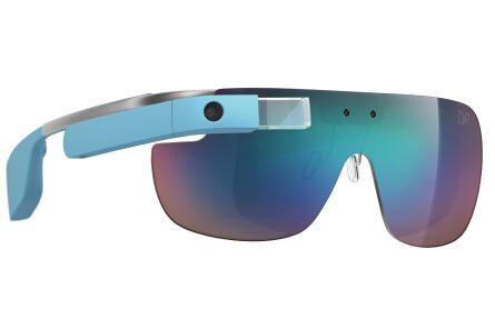 限量版时尚谷歌眼镜
